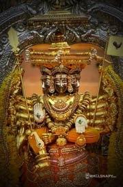 lord-muruga-gold-hd-images-download