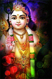 lord-murugam-hd-images-for-mobile