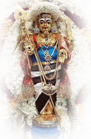 lord-murugan-gold-alangaram-hd-images