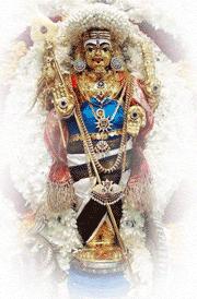 lord-murugan-gold-alangaram-hd-images