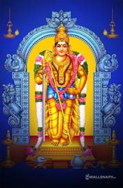 lord-murugan-hd-wallpapers-for-mobile