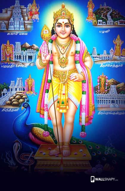 lord murugan images hd wallsnapy lord murugan images hd wallsnapy