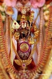 lord-murugan-photos-hd
