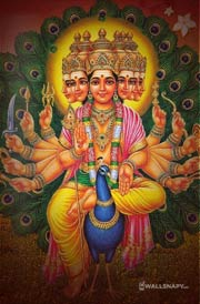 lord-murugan-six-face-hd-images-download
