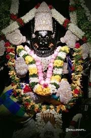 lord-narasimhar-hd-photos-download