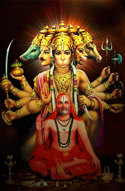 lord-raghavendra-with-hanuman-hd-images