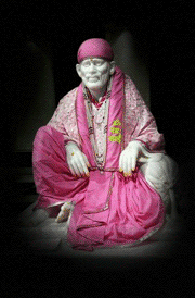Hindu god shirdi saibaba hd wallpaper | Sai baba hd