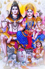 lord-shiv-family-wallpapers-hd