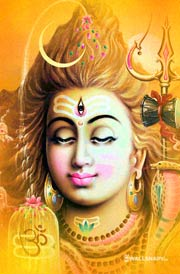 lord-shiv-hd-photos-download