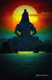 lord-shiva-creative-images-download