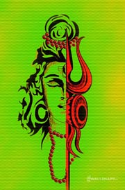 lord-shiva-god-images-download