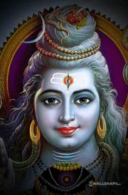 lord-shiva-god-images-mobile
