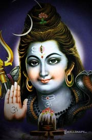 lord-shiva-god-photos-mobile