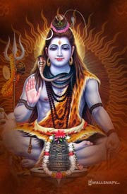 lord-shiva-god-pics-mobile