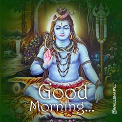 lord-shiva-goodmorning-dp-images