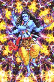 lord-shiva-happy-dance-wallpaper-hd