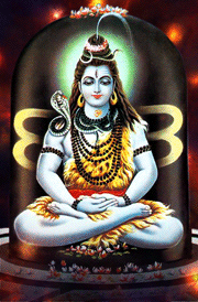 lord-shiva-hd-images