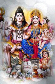 lord-shiva-hd-photos-download