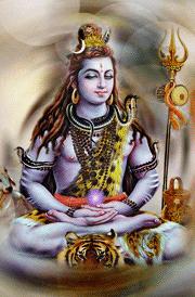 Hindu God Siva Hd Wallpaper Beautiful Images Of Lord Shiva Page No
