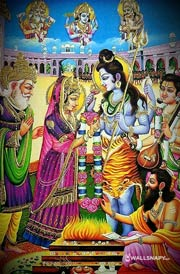 lord-shiva-marriage-photos-dowmload