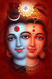 lord-shiva-parwathi-face-hd-images