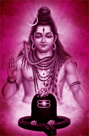 lord-shiva-with-lingam-hd-images