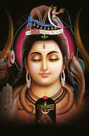 lord-shiva-with-lingam-hd-pic-for-mobile