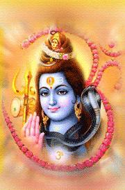 lord-siva-face-hd-wallpaper