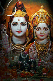 lord-siva-family-gold-embossing-hd-images