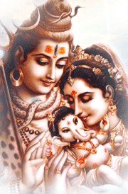 lord-siva-family-hd-wallpaper