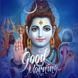lord-siva-good-morning-images-dp
