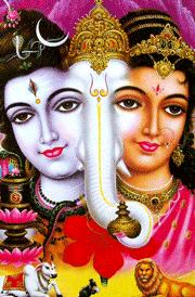 lord-siva-maa-parwathi-ganesh-face-hd-wallpaper