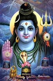 lord-siva-new-images-download