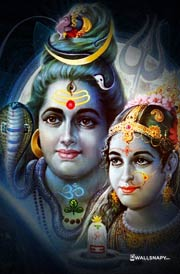 lord-siva-parvathi-hd-photos-download