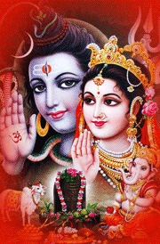 lord-siva-parwathi-with-janesha-hd-wallaper