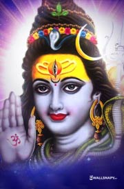 lord-siva-photos-download