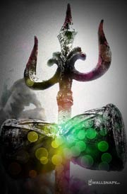 lord-siva-vel-images-download