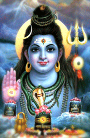 lord-siva-with-lingam-kailash-hd-images