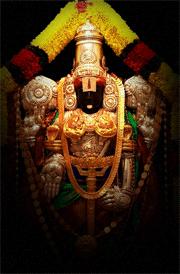 lord-sri-balaji-hd-images