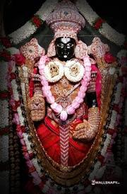 lord-tirumala-balaji-hd-photos