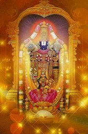 lord-tirupati-balaji-mahalakshmi-hd-images