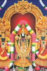 lord-venkatachalapathy-hd-wallpapers