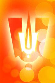Lord venkateswara namam image