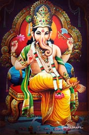 lord-vinayagar-hd-pics-download