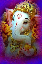 269 God Vinayagar Hd Wallpaper Beautiful Pics Of Ganesha Page No 6 Wallsnapy