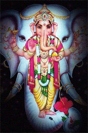 lord-vinayagar-with-elephant-hd-images