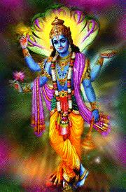 lord-vishnu-deva-hd-wallpaper