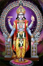 lord-vishnu-hd-images