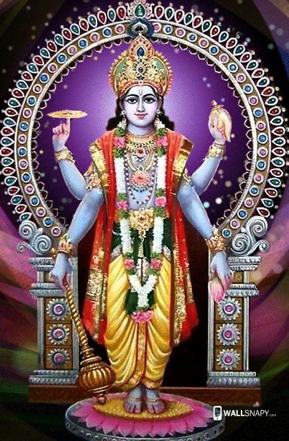 Image result for lord vishnu images hd