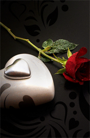 love-3d-wallpaper-for-mobile